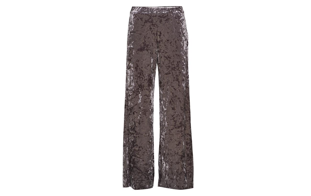 Molly Odd 4 Just Polyamide Me 96 Pant Grey Like Shadow Elastane OwTxwn7Fq