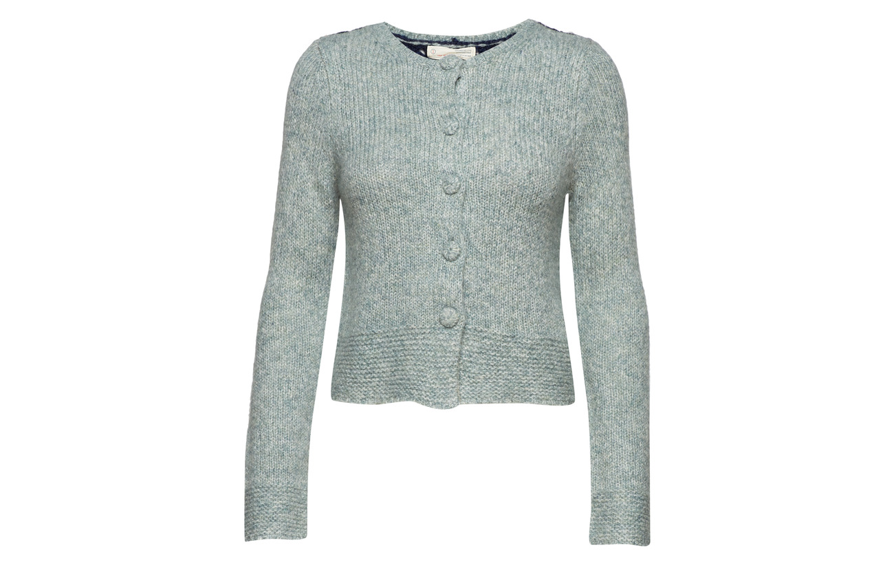 10 Mohair Acrylique Nylon You Mérino 24 Odd Cardigan I´ve Green Misty Covered Laine Got 49 Molly 17 qOtPxaO6