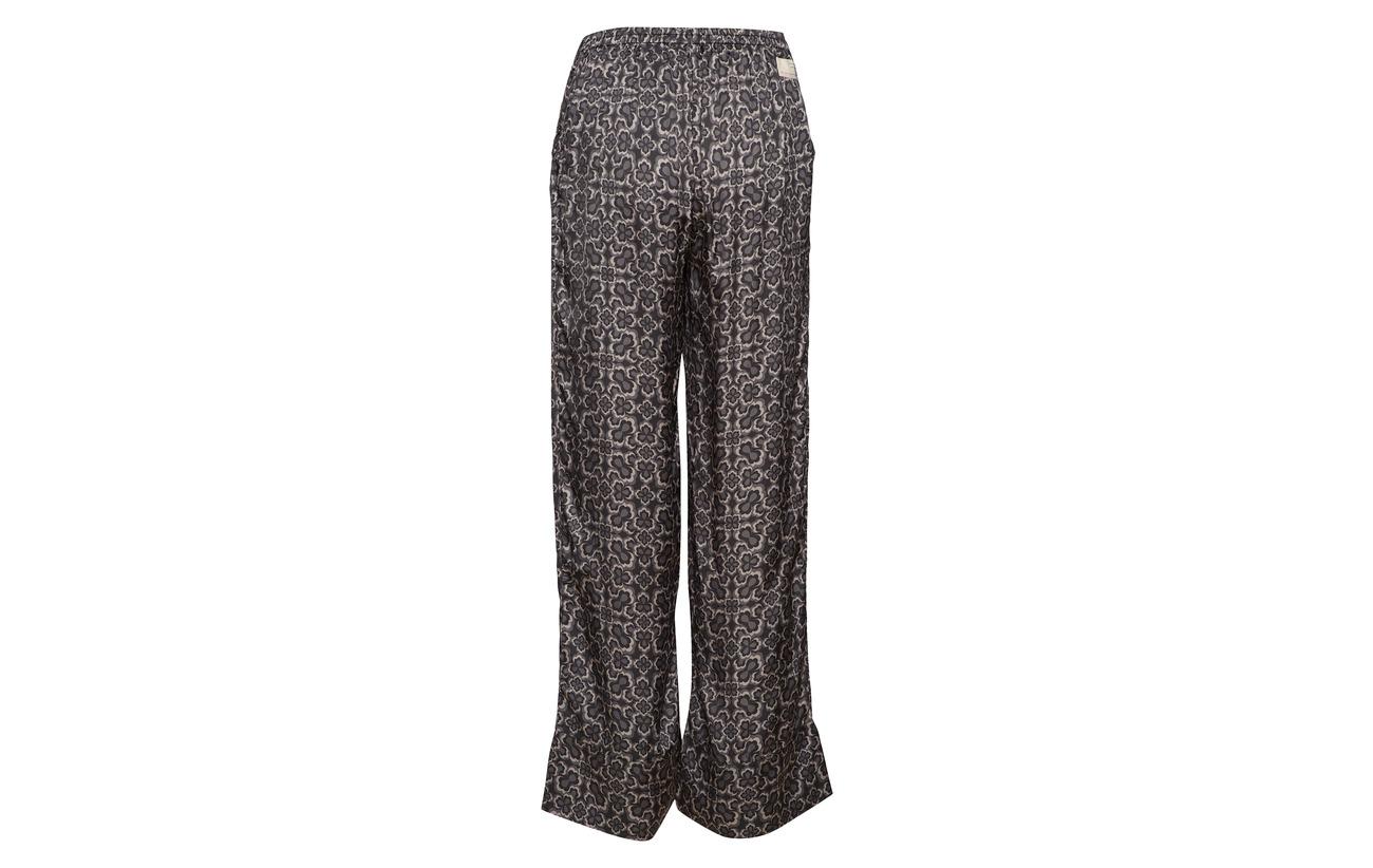 Pants Magic Garden 100 Odd Asphalt Molly Viscose q4fBZwt