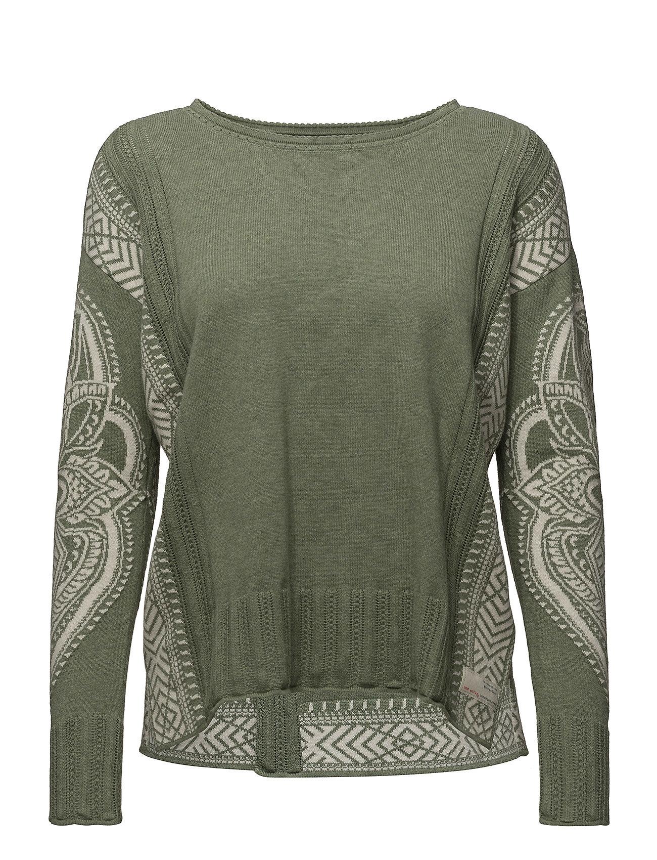 Image of Shepherd Sweater (2869185215)