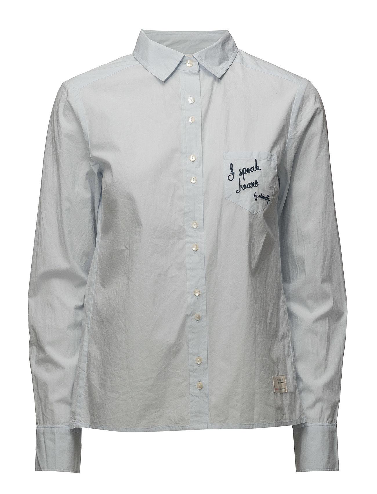 Image of Amusing Shirt (2869184979)