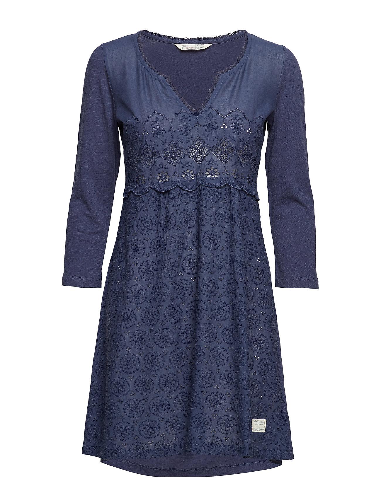 Circular Dressdark Circular BlueOdd Molly Molly Dressdark BlueOdd Dressdark Circular Molly Circular BlueOdd 6gfvIYyb7