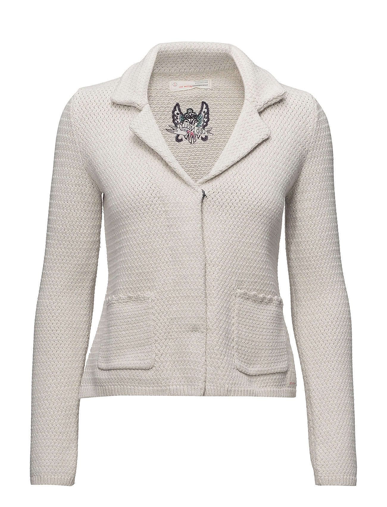 say hey cardigan Odd Molly Perfect Sale Online Outlet Shop Cheap Lowest Price Supply Online zqPgHoTV