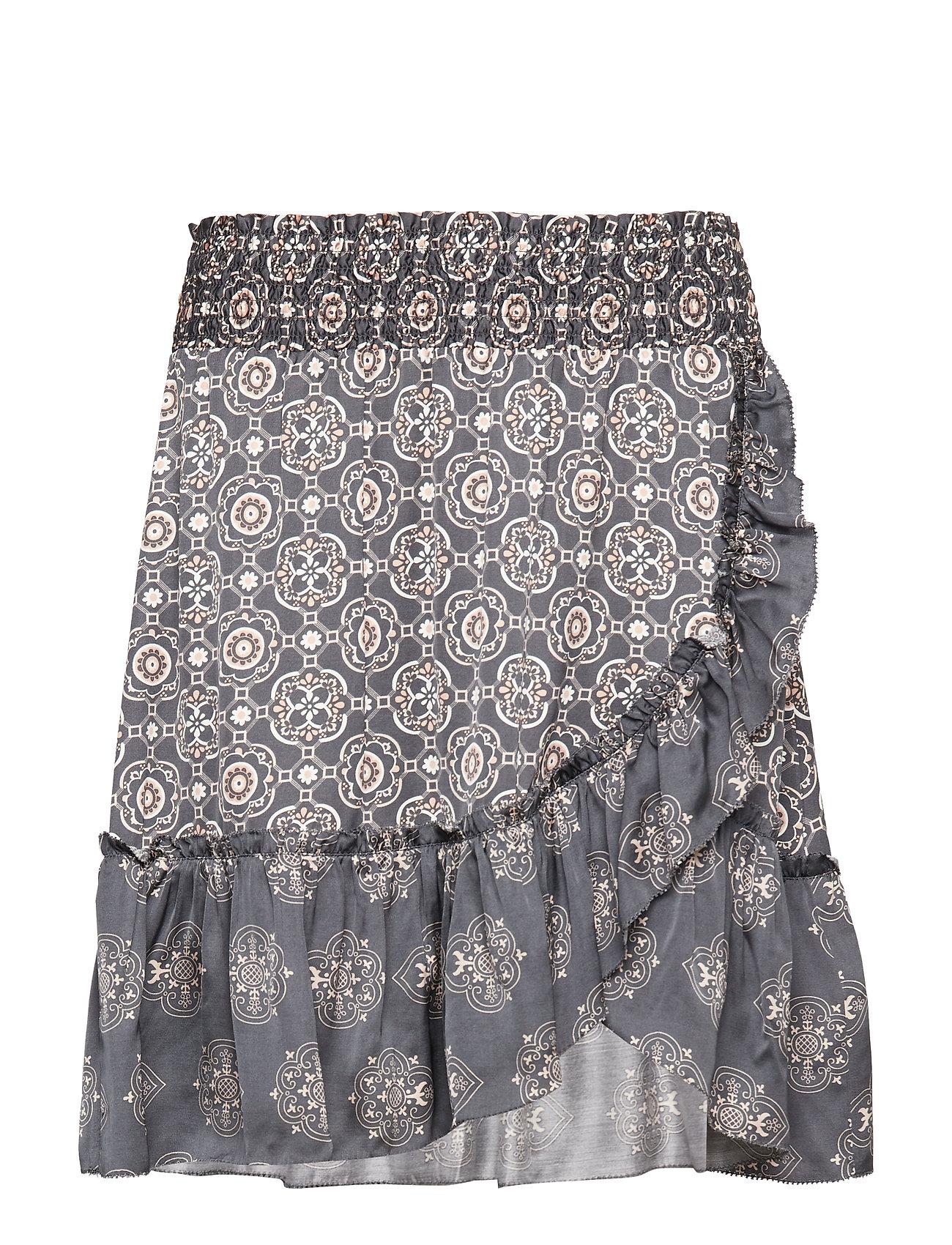 ODD MOLLY funky belle skirt