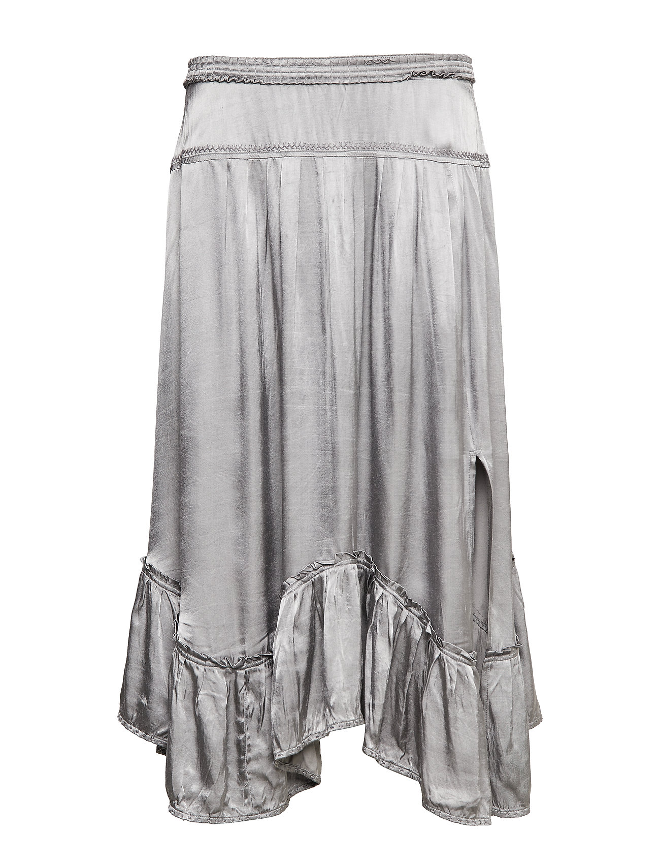 Swing Molly Swing Loose Loose Skirtfaded CargoOdd yv7bfY6g