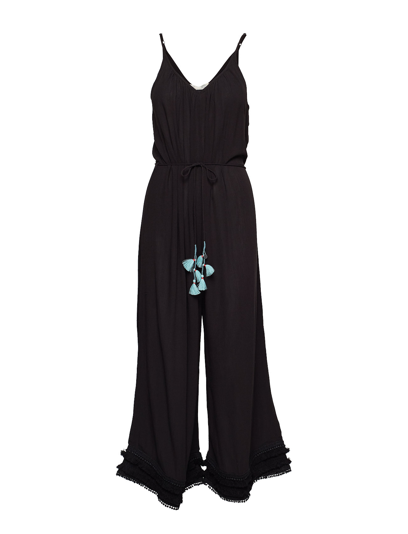 ODD MOLLY foot loose jumpsuit