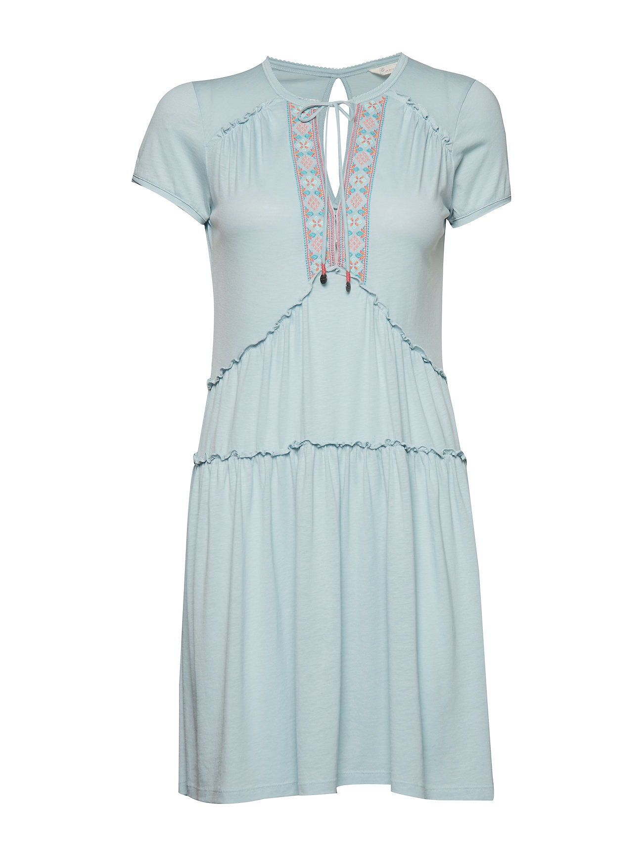 ODD MOLLY love chimes dress
