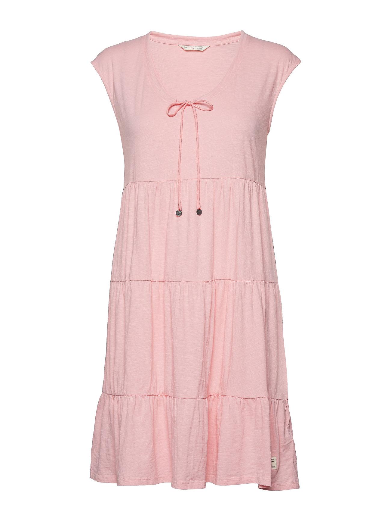 ODD MOLLY groove romance s/s dress
