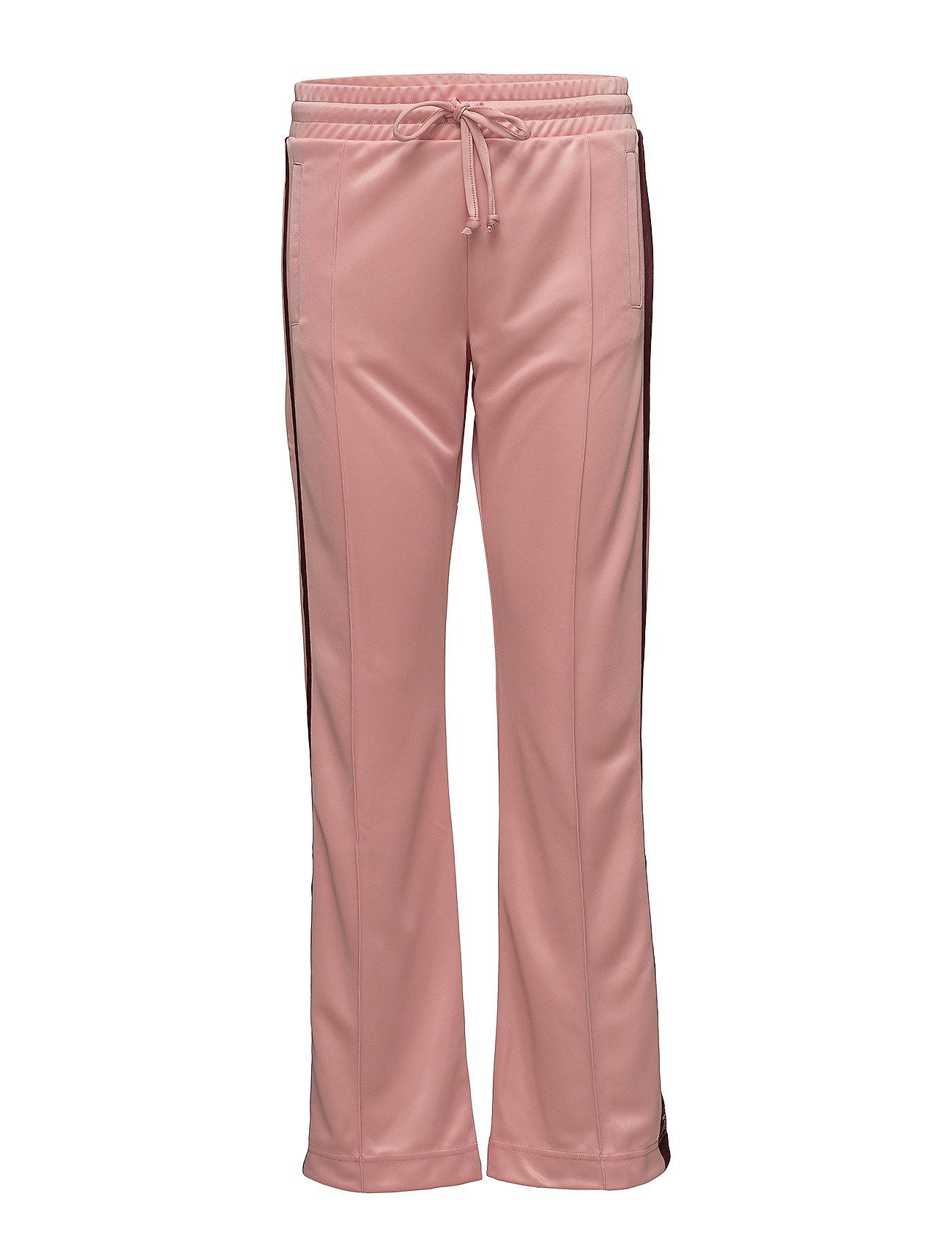 ODD MOLLY rosa run pants Sweatpants