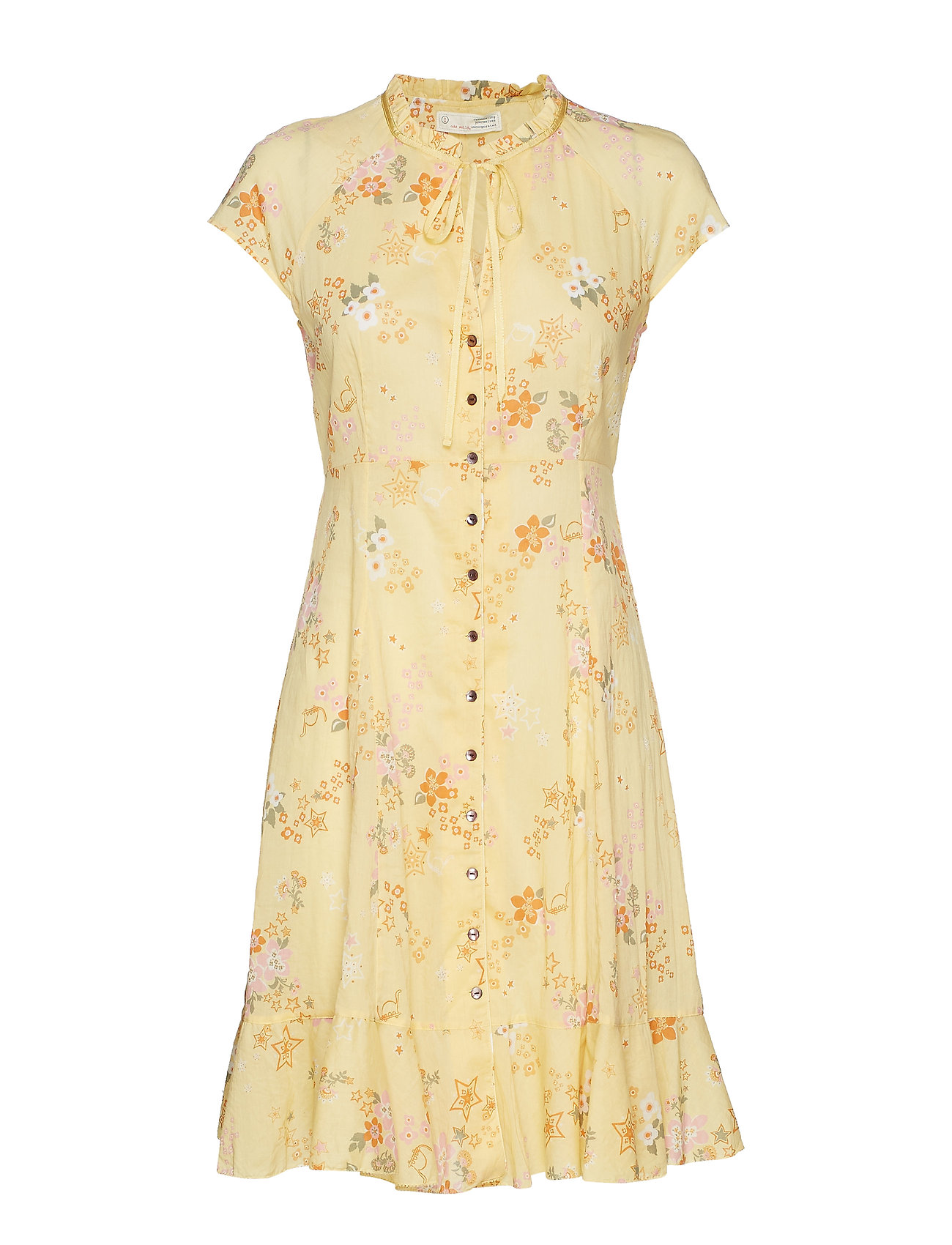 Marvelously Free Molly YellowOdd Free Dressvintage Dressvintage Free YellowOdd Molly Marvelously YellowOdd Marvelously Dressvintage strdhxQC