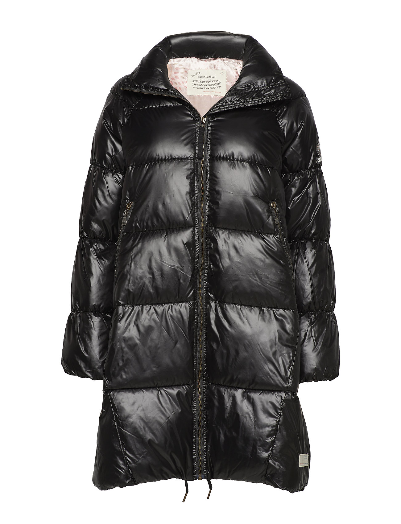 ODD MOLLY phenomenal jacket