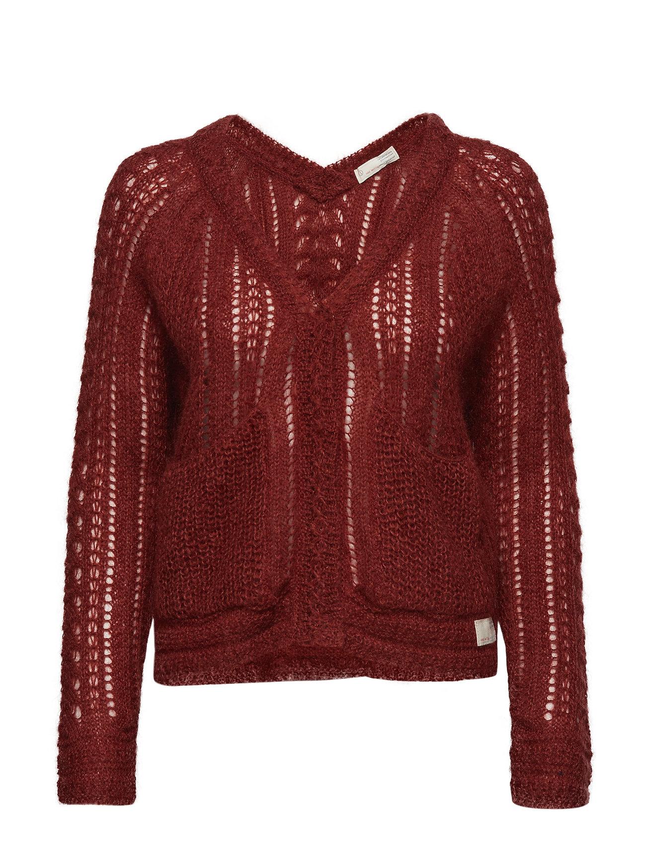 It Sweaterred Sweaterred Molly Feel Feel OchreOdd OchreOdd It Molly Feel K13cJuF5Tl