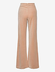 ODD MOLLY - Marion Pants - sweatpants - soft taupe - 2
