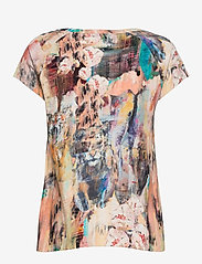 ODD MOLLY - Sierra Top - t-shirts - multi - 2