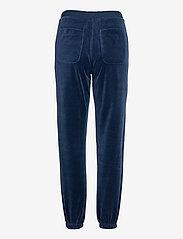 ODD MOLLY - Helena Pants - sweatpants - dark blue - 2