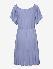 ODD MOLLY - My Beloved Dress - oyster blue - 1