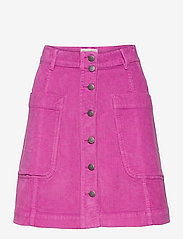 ODD MOLLY - Maya Skirt - træningsnederdele - pink dahlia - 1