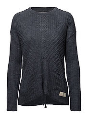 Retreat Sweater thumbnail