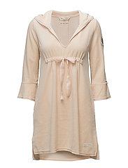 recce dress - SHELL