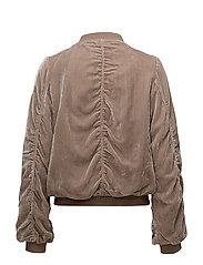 absolute jacket
