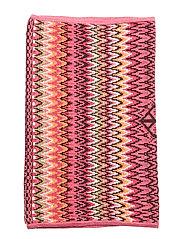 vivid vibration scarf