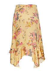 love bells skirt