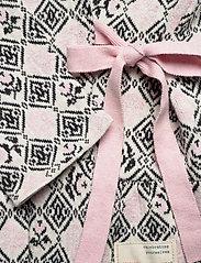 ODD MOLLY - Nicole Cardigan - casual blazere - light porcelain - 5