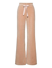 Marion Pants - SOFT TAUPE