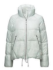 514e4c77a96b2 Odd Molly   Vestes et manteaux   Une grande sélection des nouveaux ...