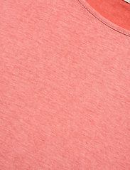 ODD MOLLY - Sally Top - t-shirts - pink dream - 4