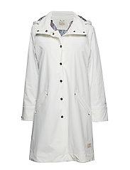 outstanding rainjacket