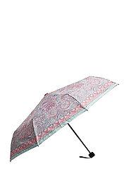 pretty protection umbrella - MULTI SHELL