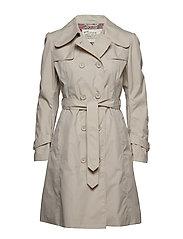 the scoop coat