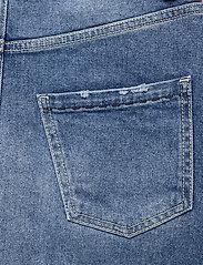 ODD MOLLY - Ivy Skirt - træningsnederdele - light blue - 6