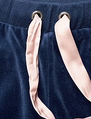 ODD MOLLY - Helena Pants - sweatpants - dark blue - 3