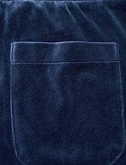 ODD MOLLY - Helena Pants - sweatpants - dark blue - 4