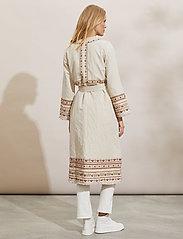 ODD MOLLY - Pamela Coat - lette frakker - light beige - 5