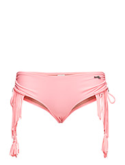 beach party bikini bottom