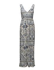 Odd Molly - Playful Long Dress