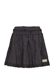 Odd Molly - Dearest Skirt