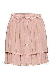 i-escape skirt - POWDER