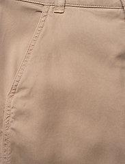 ODD MOLLY - Day Dreamer Pants - bukser med brede ben - sandstorm - 2