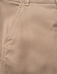 ODD MOLLY - Day Dreamer Pants - pantalons larges - sandstorm - 2