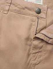 ODD MOLLY - Day Dreamer Pants - pantalons larges - sandstorm - 3