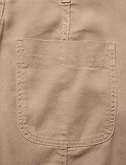ODD MOLLY - Day Dreamer Pants - pantalons larges - sandstorm - 4