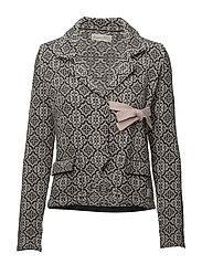 Odd Molly - Lovely Knit Jacket