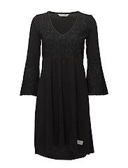 Odd Molly - Darling Dress