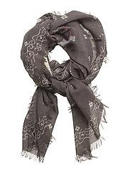 livening scarf