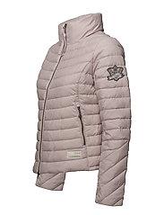 e4b8390b3 downfall jacket