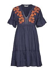 wooo-hooo dress